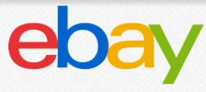 eBay: Autokauf für einen Euro
