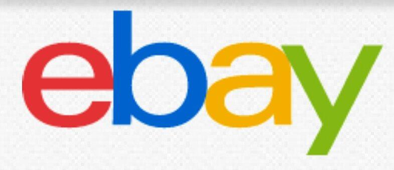 ebay autokauf f r einen euro anwaltskanzlei finkeldei rechtsanwalt bottrop. Black Bedroom Furniture Sets. Home Design Ideas