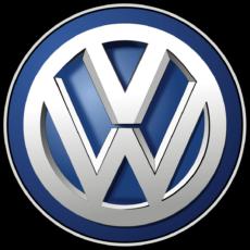 VW-Skandal: Betroffene sollten handeln!