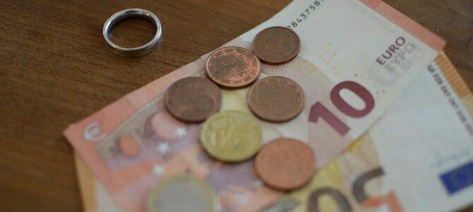 Scheidungskosten nicht absetzbar