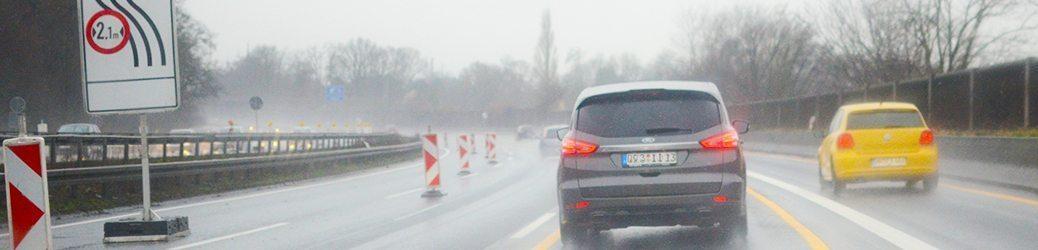 Abgasskandal: Jetzt Diesel zurückgeben!