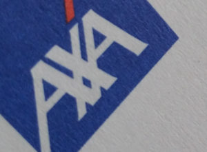 AXA - Jetzt Beiträge zurückfordern!